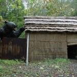 Tragedi Serangan Beruang Ganas Sankebetsu Higuma Jiken