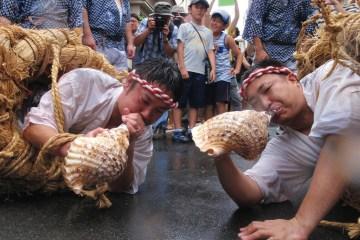 Akibat Kekreatifan Jepang Yang Unik