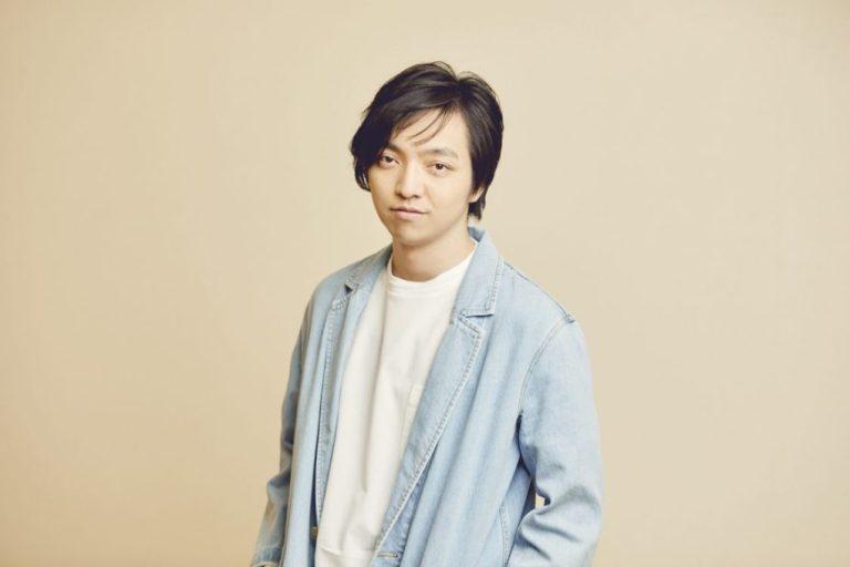 Daichi Miura Segera Merilis Album Terbaik Pertamanya