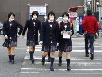 Prosedur Tahapan Sekolah Di Negara Jepang