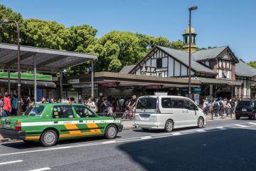 Biaya Transportasi Di Jepang Yang Perlu Diketahui Para Traveler