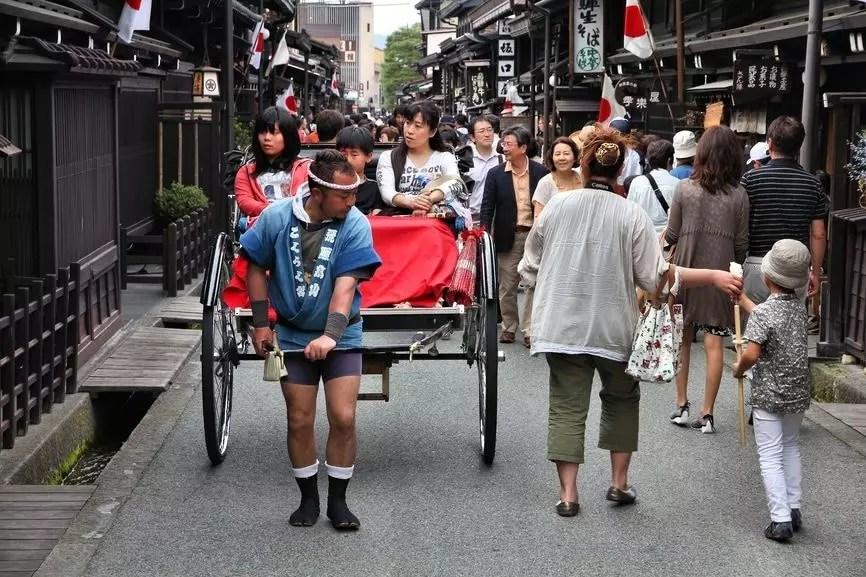 5 Kendala Para Wisatawan Ketika Berkunjung Ke Jepang