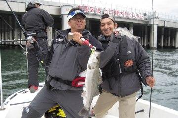 Hobi Dan Rekreasi Memancing Di Negara Jepang