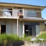 Misteri Rumah Kuning Prefektur Aichi