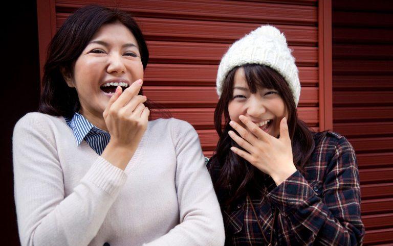5 Lelucon Bahasa Jepang Yang Populer Di Indonesia