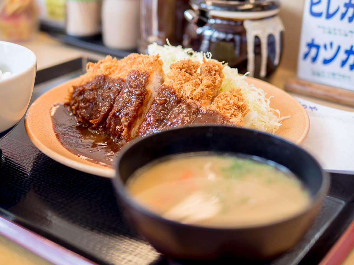 5 Menu Makanan Yang Wajib Anda Cicipi Ketika Di Nagoya