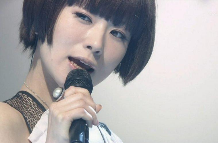 5 Penyanyi Jpop Wanita Yang Populer Pada Era 90an
