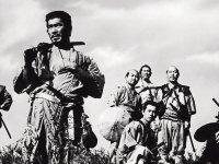 5 Film Samurai Terbaik Yang Pernah Dibuat Versi Artforia