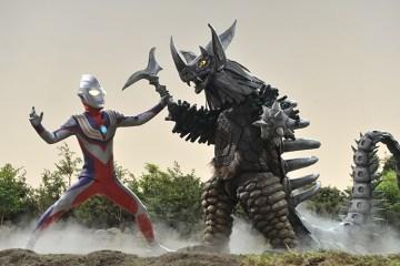 5 Superhero Jepang Yang Paling Fenomenal