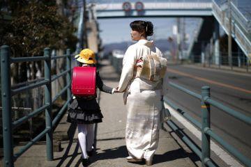 Alasan Yang Membuat Jepang Menjadi Negeri Yang Unik