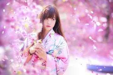 Arti 7 Bunga Dalam Kehidupan Masyarakat Jepang