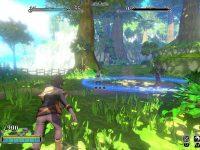 Game Black Clover Quartet Knight Lebih Dulu Rilis Untuk Region Jepang