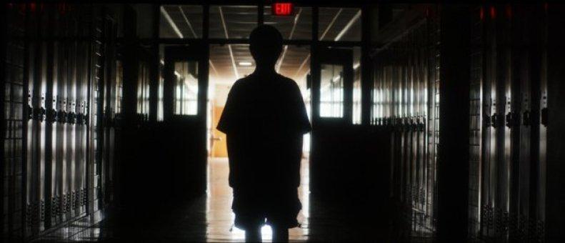 Misteri Hantu Hisaruki Yang Hanya Terlihat Oleh Anak Anak