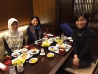 Panduan Wisata Untuk Umat Muslim Di Jepang