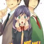 Pencipta Manga Junko Dikabarkan Akan Merilis Manga Baru