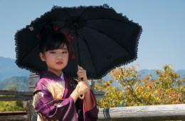Festival Menyambut Umur 13 Tahun Yang Disebut Jusan Mairi