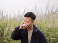 BIM Dari OTOGIBANASHI Merilis Album Solo Pertamanya Berjudul The Beam