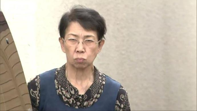 Wanita Hokkaido Tinggal Bersama Mayat Ibunya Selama 18 Bulan