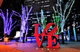 7 Spot Instragramable Yang Ada Di Kota Tokyo