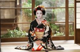 9 Fakta Menarik Mengenai Kimono Jepang