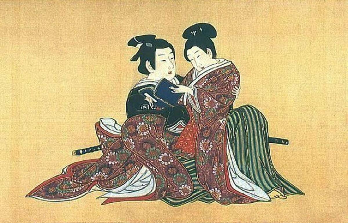 5 Fakta Menarik Mengenai Samurai