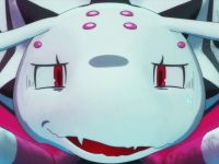 PV Perdana dari Anime kumo Desu Ga, Nani Ka