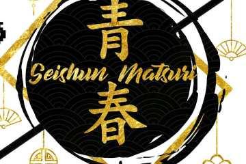 Festival Seishun Matsuri Siap Meriahkan Kota Pontianak