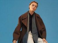 Mode Fashion Jepang Terbaru Dengan Tren Warna 2018