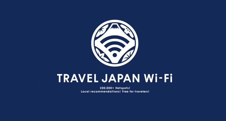 travel japan wifi artforia