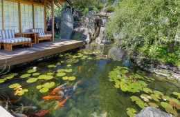 5 Hal Yang Sering Ditemukan Dalam Desain Rumah Jepang