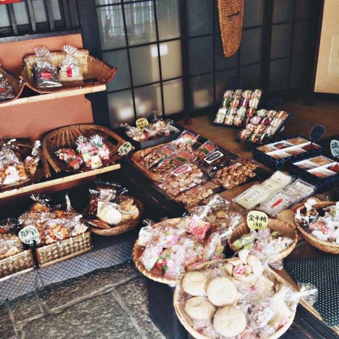 5 Tips Rahasia Jalan-Jalan Ke Jepang Murah dan Hemat 7