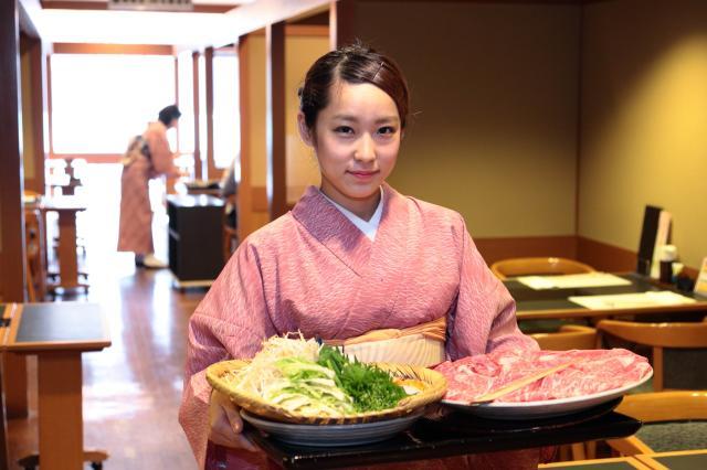 Ini Dia 4 Cara Sopan Berhenti Dari Perkerjaan Paruh Waktu (Baito) Anda Di Jepang