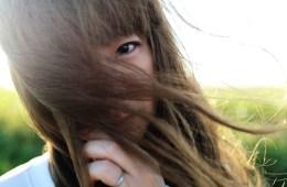 YUKI Kuramochi Rilis Single Terbarunya Yang Berjudul Traumerei