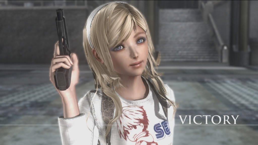 Fenomena Game Klasik Yang Menarik Banyak Perhatian Para Gamer