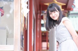 Saori Murakita Menyatakan Pensiun Dari Karirnya Sebagai Seorang Seiyu