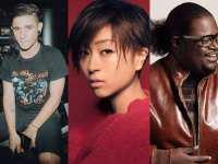 Face My Fears, Lagu Kolaborasi Utada Hikaru Dan Skrillex Untuk Game Kingdom Hearts 3