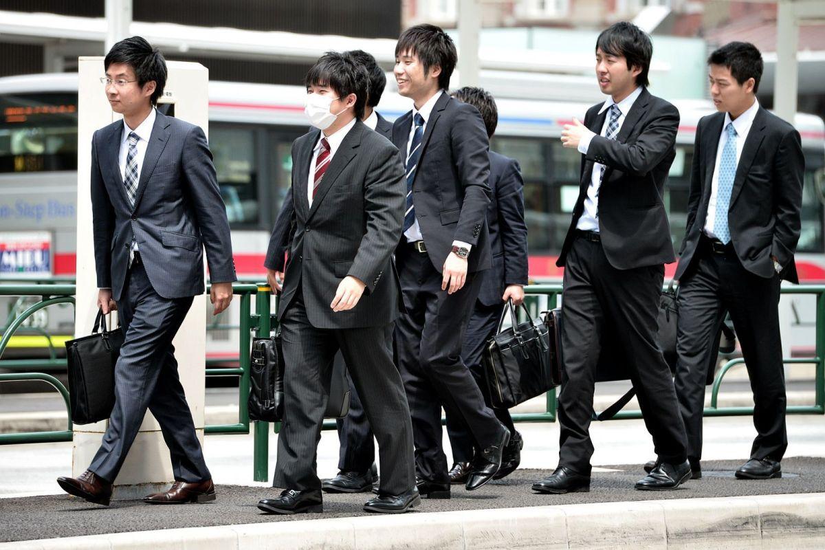 Sudah Selamat Dari Bencana Malah Dikutuk, Inilah Fakta Lucu Dan Aneh Dari Negeri Sakura !