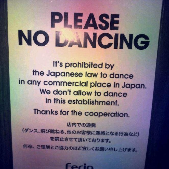 Suka Dengan J-Pop ? Ini Dia 8 Fakta Menarik Tentang Industri Musik Di Jepang !