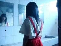 Hati-Hati Yang Suka Nonton Film Horor Jepang ! Hantu Ini Benar-Benar Nyata 8