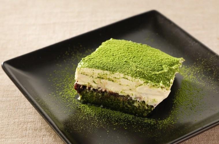 Liburan Ke Tokyo Belum Lengkap ! Jika Belum Mencicipi 7 Hidangan Penutup Dari Matcha Yang Terkenal Ini