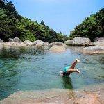 Bingung Dengan Destinasi Wisata Di Jepang? Ini Dia 5 Lokasi Wisata Yang Sedang Populer !