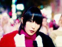 "Penyanyi DAOKO Rilis Musik Video Untuk Single Terbarunya ""Bokura no Network"""