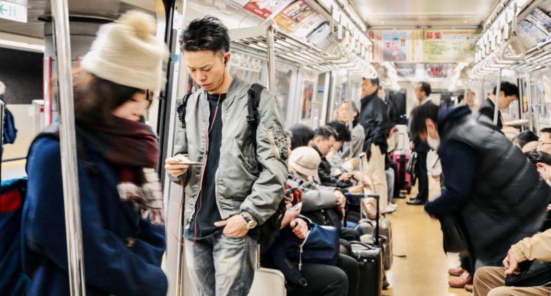 Ingin Mengenal Jepang Lebih Dalam ? Simak Fakta Unik Berikut Ini !