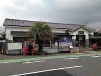 Menaiki Kereta Yang Penuh Sudah Biasa Bagi Pekerja Jepang, Yang Satu Ini Benar-Benar Tak Diduga !
