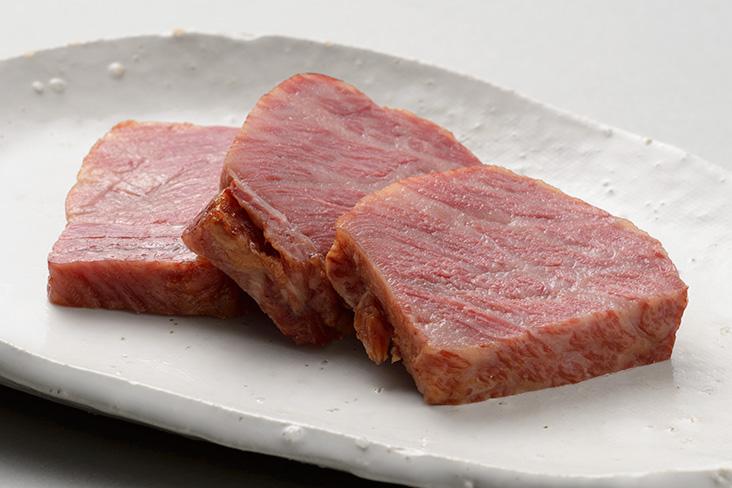 Tottori Wagyu Beef Bacon, Oleh-Oleh Kuliner Terbaik Dari Jepang !