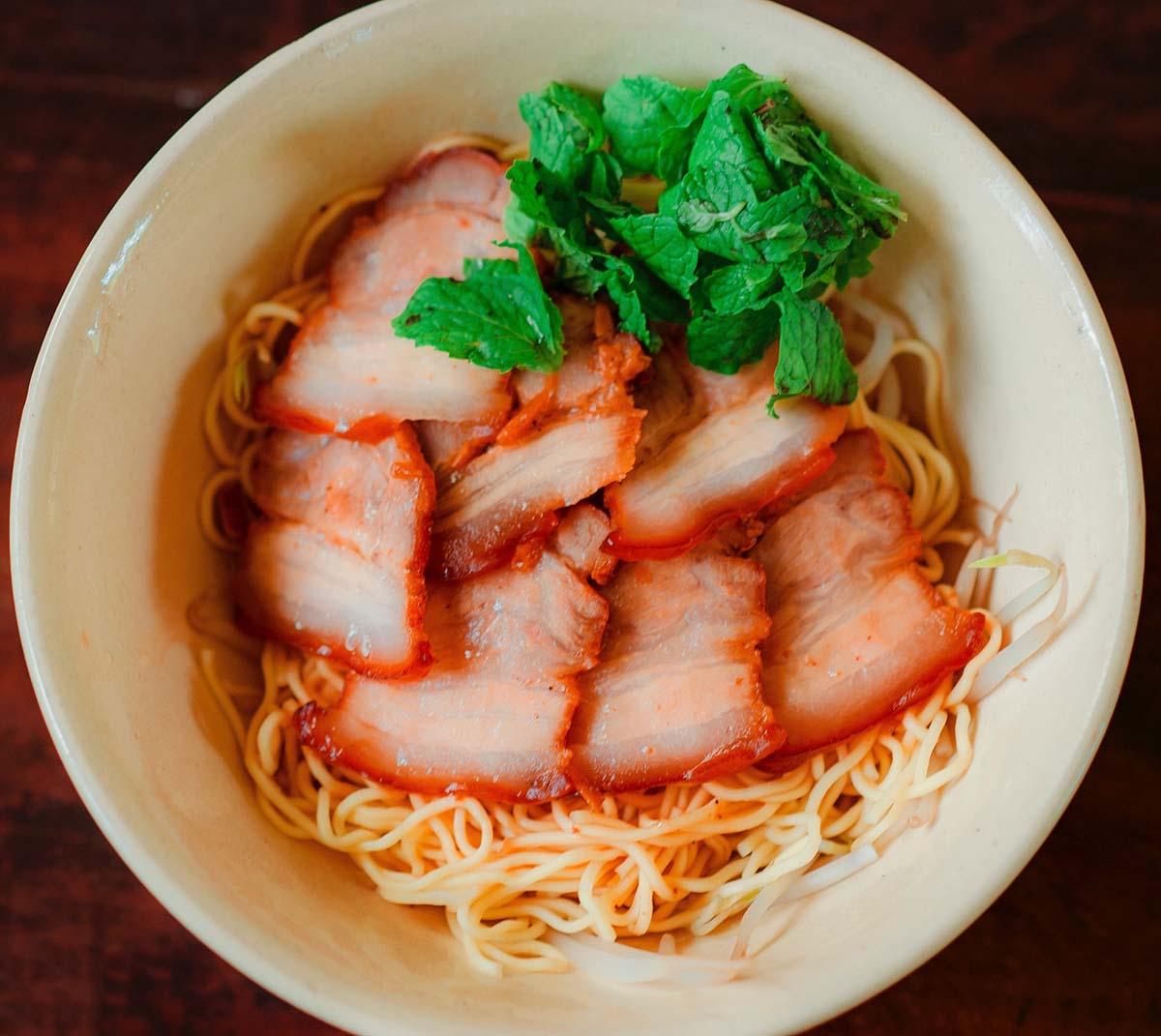 Ramen 2 10 Makanan Atau Kuliner Jepang Ini Paling Populer Di Indonesia ! Kalo Kesukaanmu Yang Mana ?