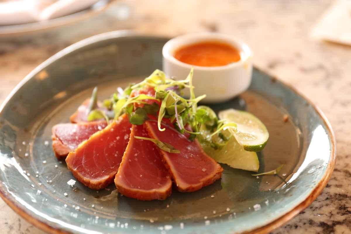 Sashimi 10 Makanan Atau Kuliner Jepang Ini Paling Populer Di Indonesia ! Kalo Kesukaanmu Yang Mana ?