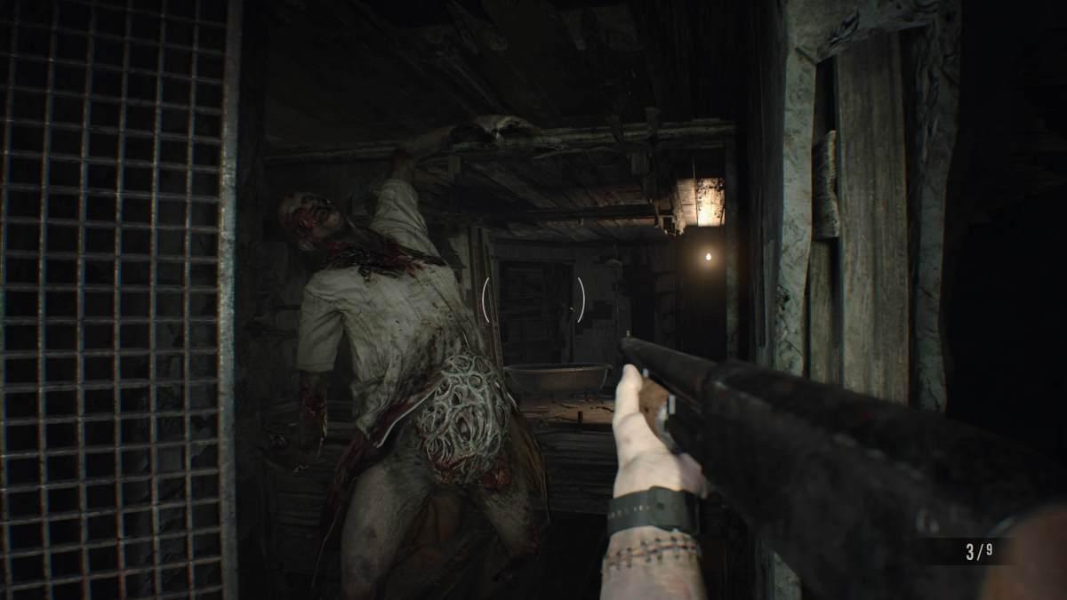 Kamu Belum Bisa Disebut Gamer Bernyali Besar, Jika Belum Mencoba 4 Game Horror Jepang Ini !