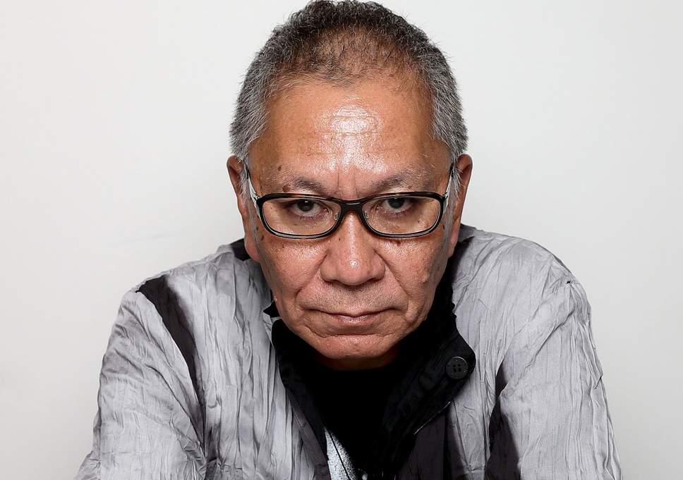 Yuk Dapatkan Inspirasi Dari Beberapa Pembuat Film Jepang Terkenal Berikut Ini !