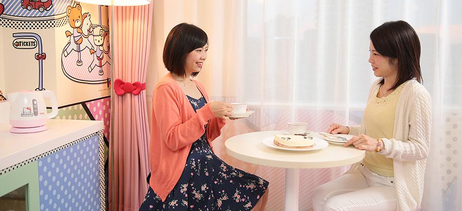 Yuk Intip Sebuah Tradisi Unik Untuk Mendapatkan Gelar Pria Terhoki Tahun 2019 Di Jepang !